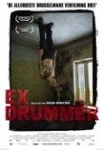 Ex Drummer Bild 1