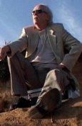 John Carpenter - Fürst der Dunkelheit Bild 1