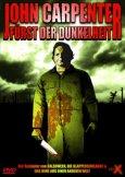 John Carpenter - Fürst der Dunkelheit Bild 3
