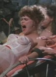 Flesh Gordon 2 - Schande der Galaxis Bild 1
