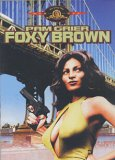 Foxy Brown Bild 6