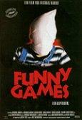 Funny Games U.S. Bild 6