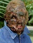 Grossangriff der Zombies Bild 3
