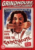 Grindhouse Trailer Classics Bild 1