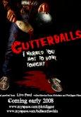 Gutterballs Bild 3
