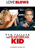 The Heartbreak Kid Bild 3