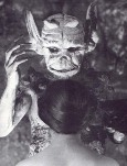 Häxan - Witchcraft through the ages Bild 1