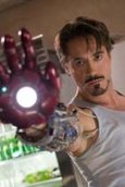 Iron Man Bild 1