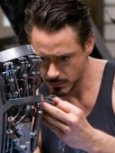 Iron Man Bild 5