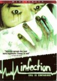 Infection Bild 1