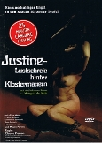 Justine de Sade Bild 1