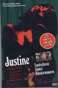 Justine de Sade Bild 3
