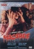 Macabro - Die Küsse der Jane Baxter Bild 2