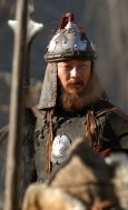 Der Mongole Bild 2