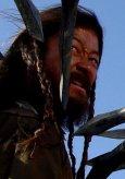 Der Mongole Bild 3