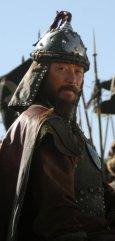Der Mongole Bild 5