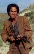 Navajo Joe Bild 1