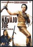 Navajo Joe Bild 6
