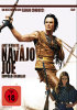 Navajo Joe