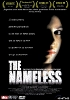 The Nameless