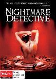 Nightmare Detective Bild 3