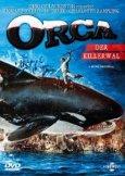 Orca - Der Killerwal Bild 5
