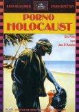 Porno Holocaust Bild 4