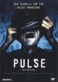 Pulse Bild 6