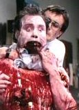 Re-Animator Bild 2