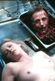 Re-Animator Bild 3