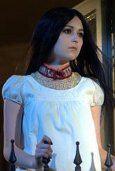 Repo! The Genetic Opera Bild 2