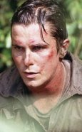 Rescue Dawn Bild 1