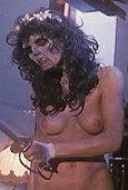 Rache der Zombies Bild 1