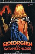 Sexorgien im Satansschloss Bild 1