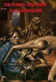 Sexorgien im Satansschloss Bild 5