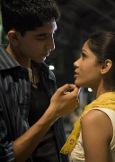 Slumdog Millionär Bild 1