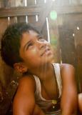 Slumdog Millionär Bild 2