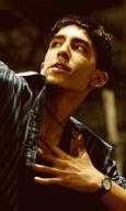Slumdog Millionär Bild 4