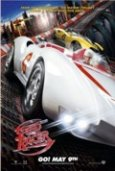 Speed Racer Bild 1