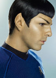 Star Trek Bild 3
