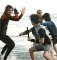 Surf Nazis must die Bild 5