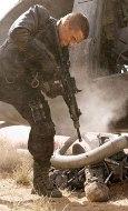 Terminator - Die Erlösung Bild 1