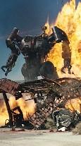 Terminator - Die Erlösung Bild 2