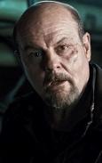 Terminator - Die Erlösung Bild 4