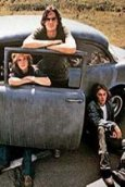 Two-Lane Blacktop Bild 3
