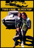 Two-Lane Blacktop Bild 5