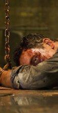 Tortured Bild 2