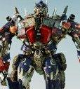 Transformers - Die Rache Bild 6
