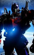 Transformers - Die Rache Bild 7