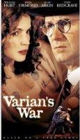 Varian's War - Ein vergessener Held Bild 2